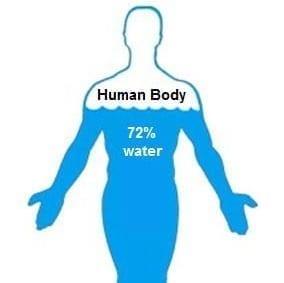 Vodíková terapie